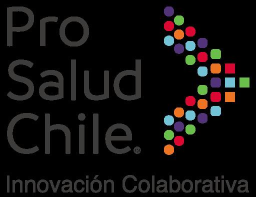 Pro Salud Chile