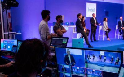 Eventos virtuales: ¿llegaron para quedarse o desaparecerán con la normalidad tras la pandemia?